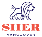 Sher Vancouver